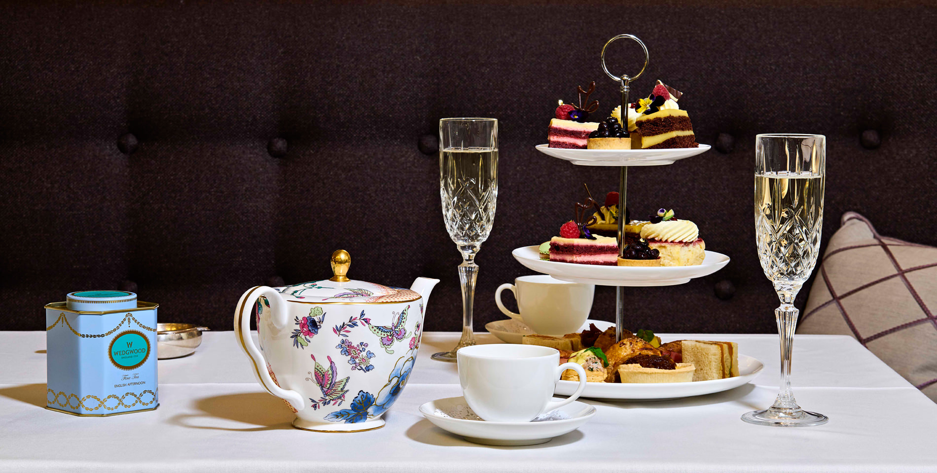 mayfair-hotel-high-tea